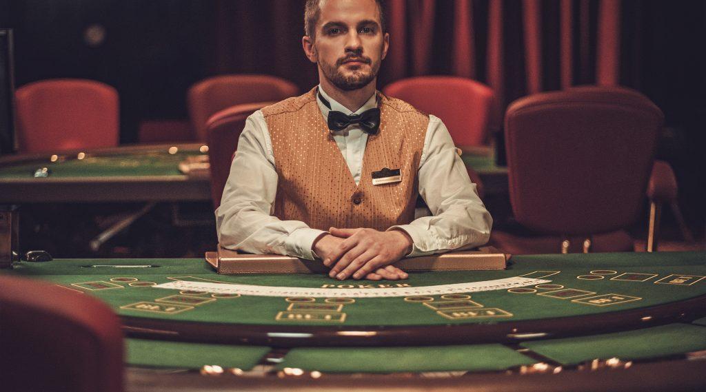 Онлайн казино Украины на гривны
