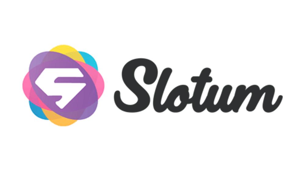 Обзор Slotum casino